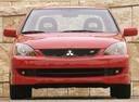 Фото авто Mitsubishi Lancer IX [рестайлинг],