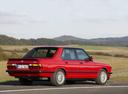 Фото авто BMW M5 E28, ракурс: 225