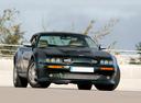 Фото авто Aston Martin Vantage 2 поколение,