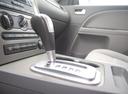 Фото авто Ford Taurus 4 поколение, ракурс: ручка КПП
