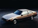 Фото авто Toyota Supra Mark II, ракурс: 45