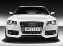 Фото авто Audi S5 8T,