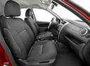 Фото авто Datsun mi-Do 1 поколение, ракурс: сиденье