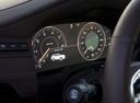 Фото авто Cadillac Escalade 4 поколение, ракурс: приборная панель