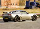 Фото авто Lotus Exige Serie 2, ракурс: 225