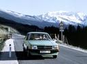 Фото авто Opel Kadett D,