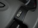 Фото авто Chery M11 1 поколение, ракурс: элементы интерьера