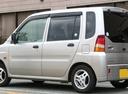 Фото авто Mitsubishi Toppo BJ, ракурс: 90