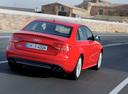 Фото авто Audi S4 B8/8K, ракурс: 225