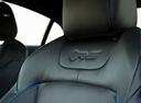 Фото авто Jaguar XF X250 [рестайлинг], ракурс: сиденье