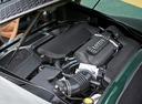 Фото авто Lotus Exige Serie 3, ракурс: двигатель
