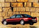 Фото авто Audi S8 D2, ракурс: 90