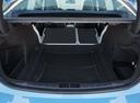 Фото авто BMW M3 F80, ракурс: багажник
