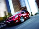 Фото авто Mazda MPV LY, ракурс: 45