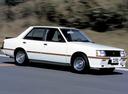Фото авто Mitsubishi Lancer EX, ракурс: 315