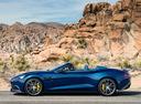 Фото авто Aston Martin Vanquish 2 поколение, ракурс: 90