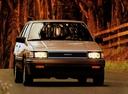 Фото авто Toyota Corolla E80,