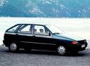 Фото авто Zastava Yugo Florida 1 поколение, ракурс: 270