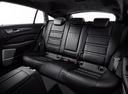 Фото авто Mercedes-Benz CLS-Класс C218/X218 [рестайлинг], ракурс: задние сиденья