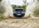Фото авто Toyota Land Cruiser Prado J150 [2-й рестайлинг],  цвет: синий