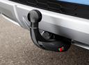 Фото авто Skoda Octavia 3 поколение, ракурс: задняя часть