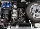 Новый ВАЗ (Lada) 4x4, бордовый , 2017 года выпуска, цена 526 800 руб. в автосалоне