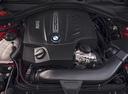 Фото авто BMW 4 серия F32/F33/F36, ракурс: двигатель