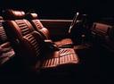 Фото авто Toyota Supra Mark II, ракурс: сиденье