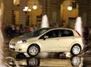 Фото авто Fiat Punto 3 поколение, ракурс: 90