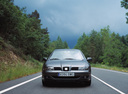 Фото авто SEAT Toledo 2 поколение,
