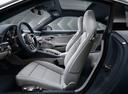 Фото авто Porsche 911 991 [рестайлинг], ракурс: сиденье цвет: мокрый асфальт
