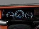 Фото авто Rolls-Royce Phantom 8 поколение, ракурс: приборная панель