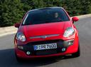 Фото авто Fiat Punto 3 поколение [рестайлинг],