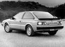 Фото авто Isuzu Impulse Coupe, ракурс: 135
