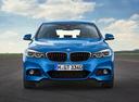 Фото авто BMW 3 серия F30/F31/F34 [рестайлинг],  цвет: синий