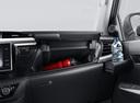 Новый Toyota Hilux, серый металлик, 2017 года выпуска, цена 2 553 000 руб. в автосалоне Тойота Центр Курск