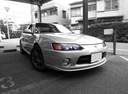 Фото авто Toyota Sprinter Trueno AE110/AE111, ракурс: 315