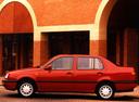Фото авто Volkswagen Jetta 3 поколение, ракурс: 90