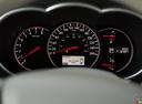 Фото авто Nissan Quest 4 поколение, ракурс: приборная панель