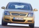 Фото авто Opel Vectra C,