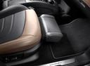 Фото авто Citroen C4 Picasso 2 поколение, ракурс: сиденье