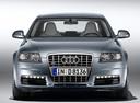Фото авто Audi S6 C6 [рестайлинг],