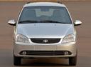 Фото авто Tata Indigo 1 поколение,