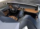 Фото авто Lamborghini Centenario 1 поколение, ракурс: торпедо