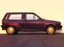 Фото авто Volkswagen Polo 2 поколение, ракурс: 270