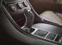 Фото авто Land Rover Range Rover Sport 2 поколение, ракурс: ручка КПП