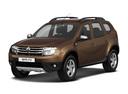 Renault Duster' 2013 - 635 000 руб.