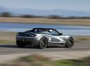 Фото авто Tesla Roadster 1 поколение, ракурс: 225