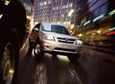 Фото авто Mazda Tribute 1 поколение [рестайлинг],