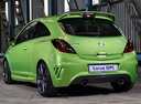 Фото авто Opel Corsa D [рестайлинг], ракурс: 135